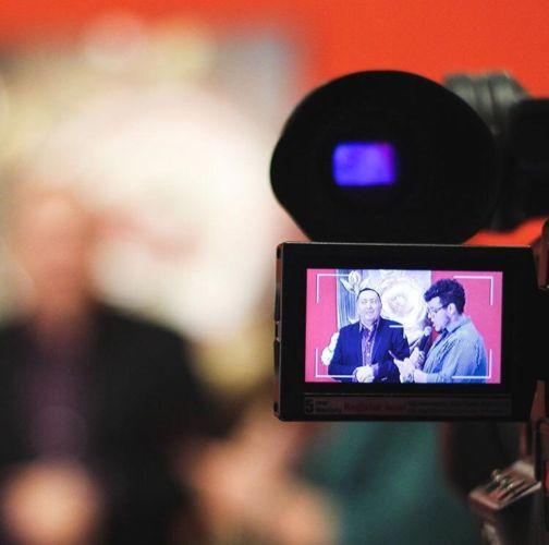 Más de 300 milagros durante la trasmisión en vivo de los servicios on line del Domingo