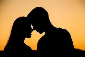 La sexualidad en el matrimonio