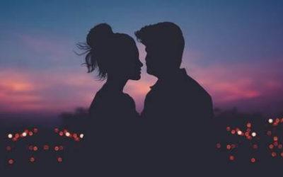 ¿Por que el matrimonio es un pacto?
