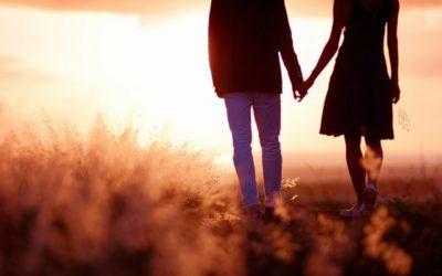 El acuerdo en la pareja: Guía Practica