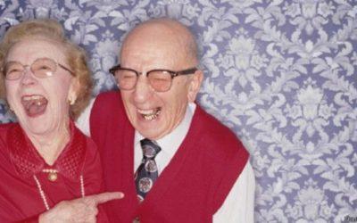 Claves para un matrimonio feliz