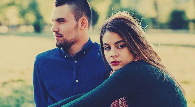 Sembrando y cosechando dentro de la pareja