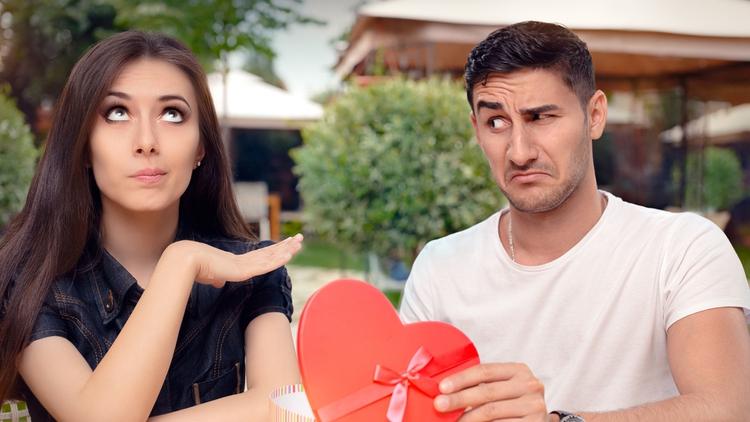 Los asesinos del matrimonio