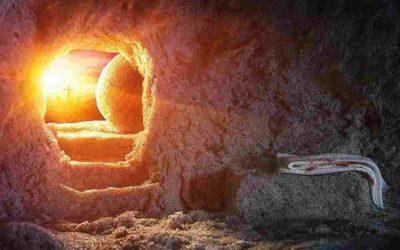 ¿Qué evidencias hay de que Cristo Jesús realmente resucito?