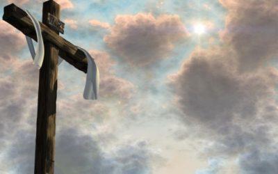 ¿Por qué la resurrección de Jesús es tan importante para la humanidad?