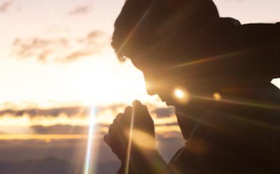 Las bases para ser un buen cristiano