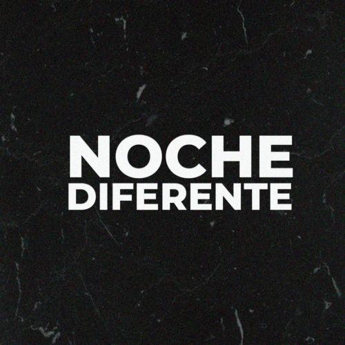 """Ministerio evangelístico para adolescentes y jóvenes """"Noche diferente"""""""