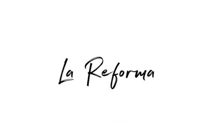 """La reforma, un ministerio que acompaña a """"misioneros"""" del sistema actual"""